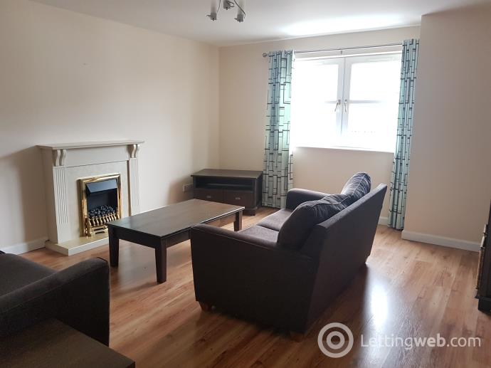 Property to rent in 138 Charles Street, St Stephens Court, Aberdeen