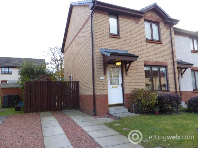 Property to rent in Carnbee Avenue, Liberton, Edinburgh