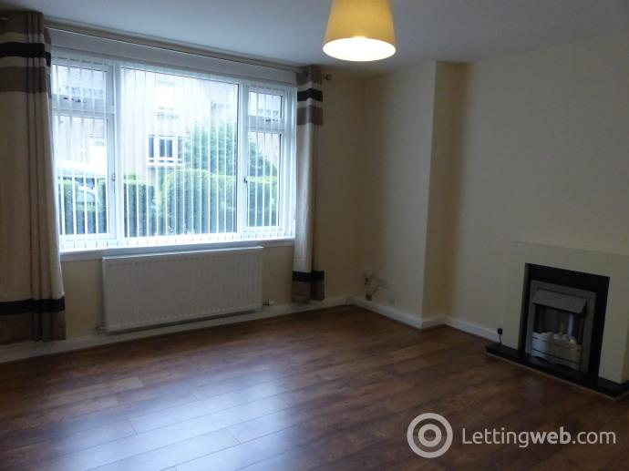 Property to rent in Fernieside Crescent, Gilmerton, Edinburgh