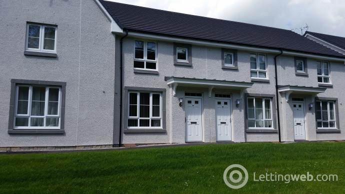 Property to rent in 53 Old Aberdeen Road, Balmedie