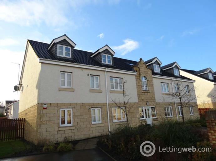 Property to rent in Barclay Drive, Johnstone
