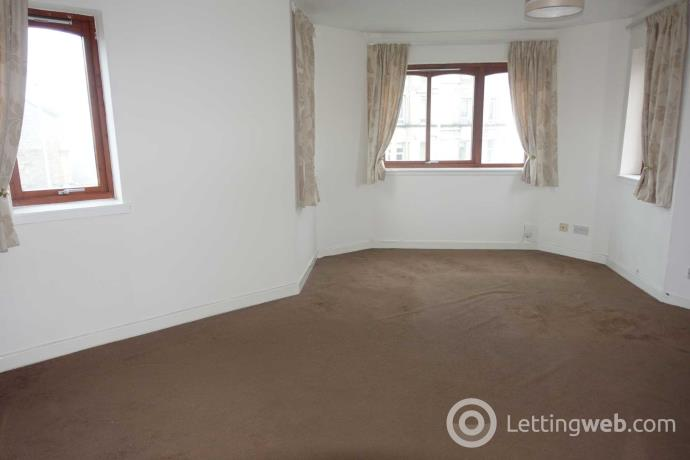 Property to rent in Stock Avenue, Paisley