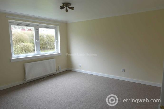 Property to rent in Hollows Avenue, Paisley