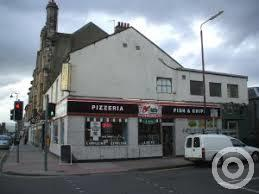 Property to rent in Sinclair Street, Helensburgh