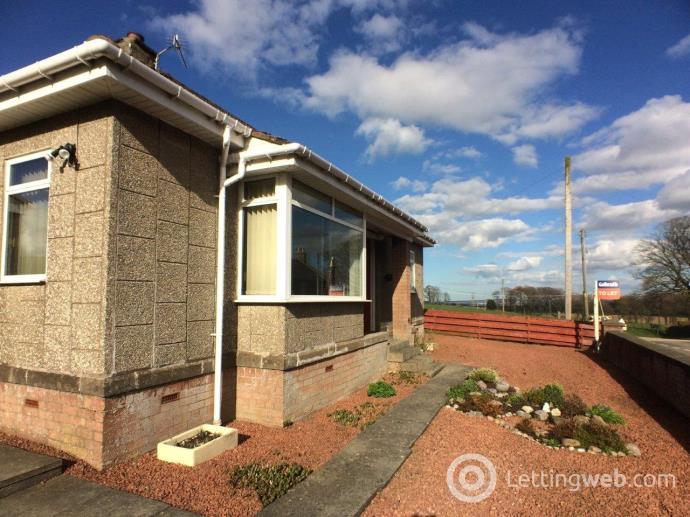 Property to rent in Burnhouse Farm Cottage, Dechmont, Broxburn, West Lothian, EH52