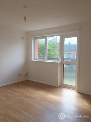 Property to rent in Imrie Place