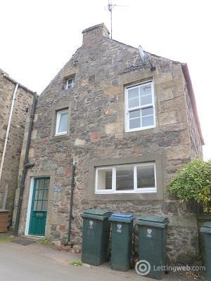 Property to rent in Hill Cottage