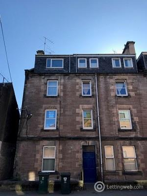Property to rent in Alexandra Street, Perth