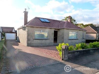 Property to rent in Beechgrove Place, Perth