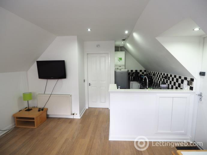 Property to rent in Edinburgh Road, Tranent, East Lothian, EH33