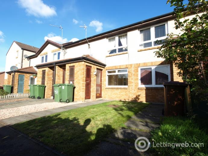 Property to rent in Dobson's Walk, Haddington