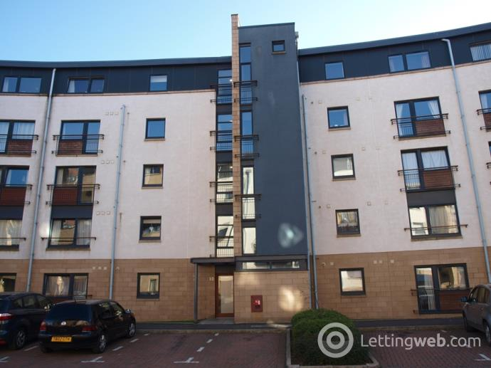 Property to rent in East Pilton Farm Crescent, Edinburgh, EH5 2GH