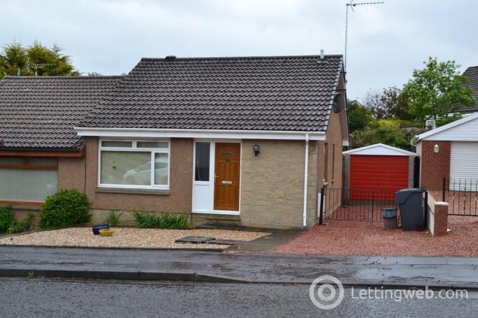 Property to rent in Buchan Drive, Dunblane
