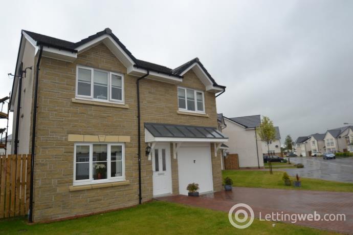 Property to rent in Meiklejohn Street, Causewayhead