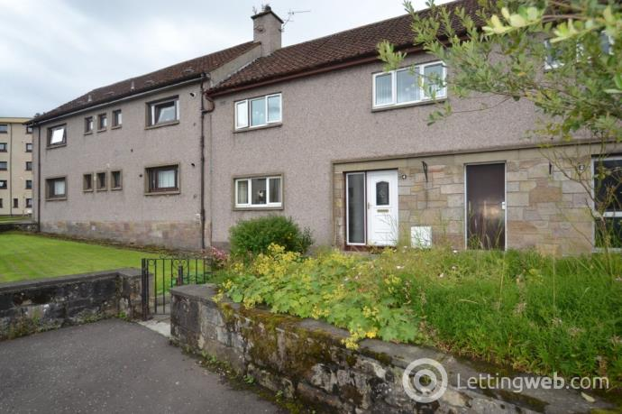 Property to rent in Main Street, Sauchie