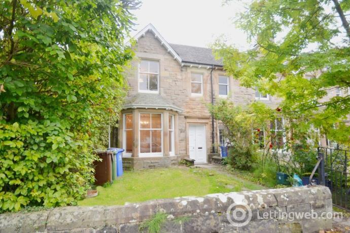 Property to rent in Keir Street, Bridge Of Allan