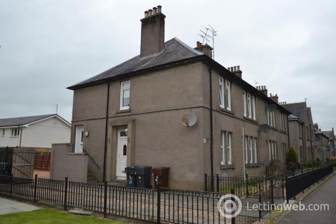 Property to rent in Raploch Road, Stirling