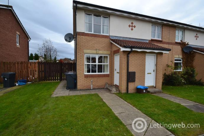 Property to rent in Gambeson Crescent, Wallace Park