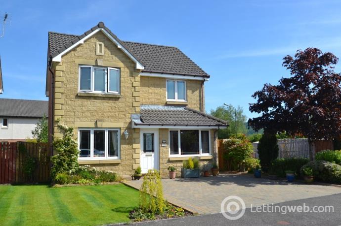 Property to rent in Ben Lomond Drive, Cornton