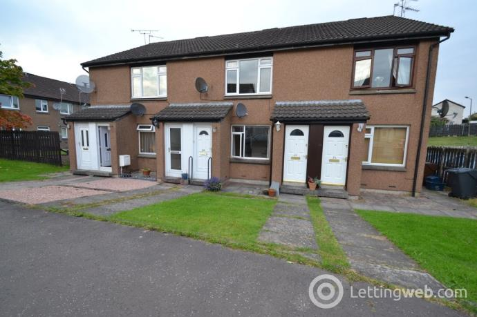 Property to rent in Lamberton Avenue, Broomridge