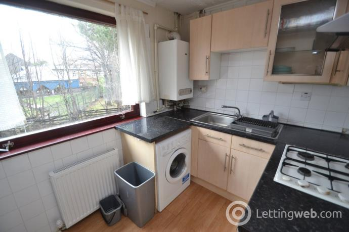 Property to rent in Lychgate Road, Tullibody