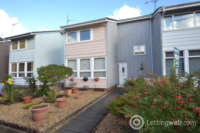 Property to rent in Parkgate , Alva