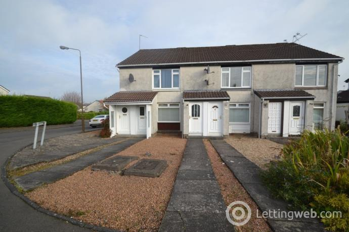 Property to rent in Balquidderock, Broomridge