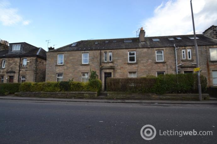 Property to rent in Ivybank, Main Street