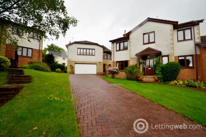Property to rent in The Ness