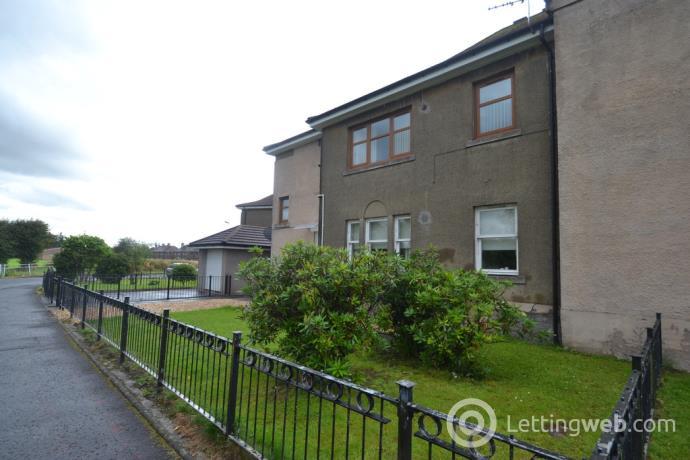 Property to rent in Woodside Road, Raploch
