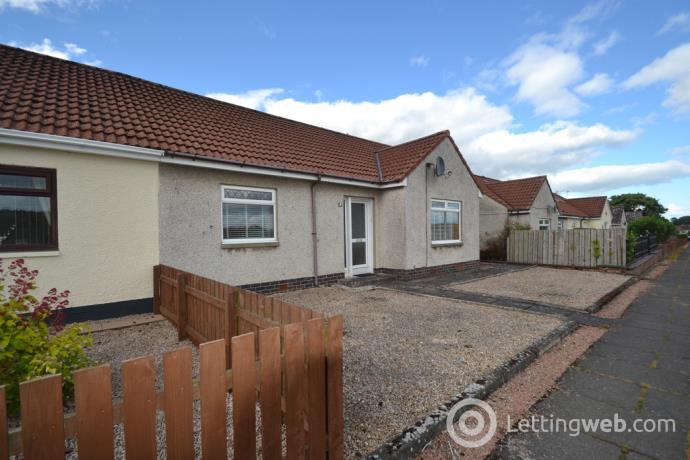 Property to rent in Gartinny, Coalsnaughton