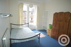 Property to rent in 30 2f2 Bruntsfield Gardens