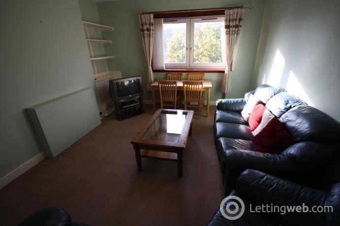 Property to rent in Short Loanings, Aberdeen