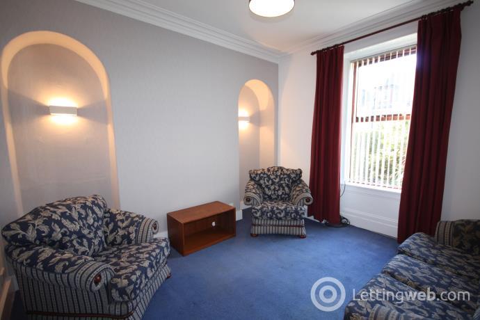 Property to rent in Watson Street Aberdeen