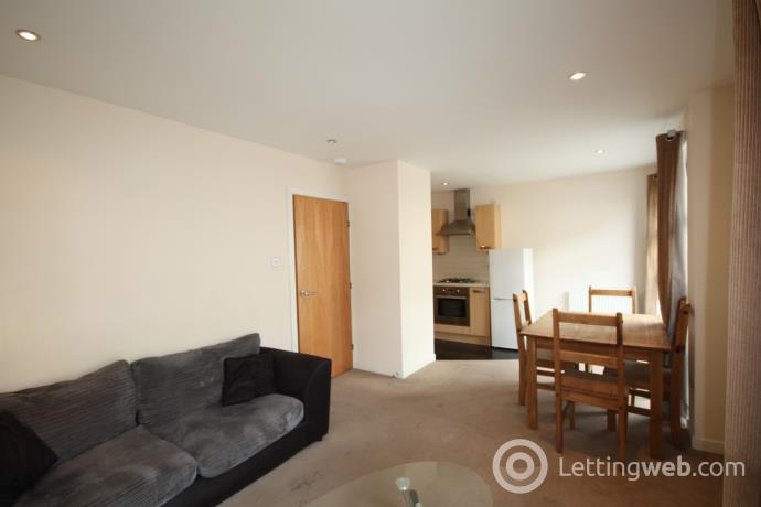 Property to rent in 62 Merkland Lane