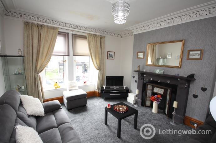Property to rent in Victoria Road, Aberdeen