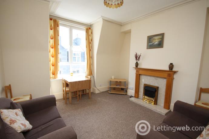 Property to rent in Elmbank Road, Aberdeen