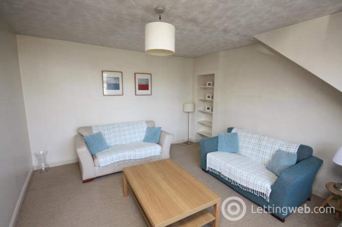 Property to rent in Mount Street, Aberdeen