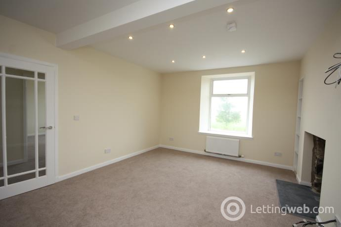 Property to rent in Coldhome Insch