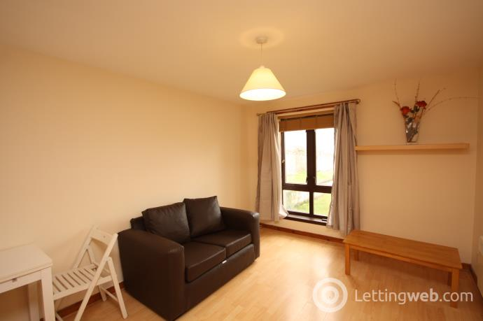 Property to rent in Great Northern Road, Aberdeen