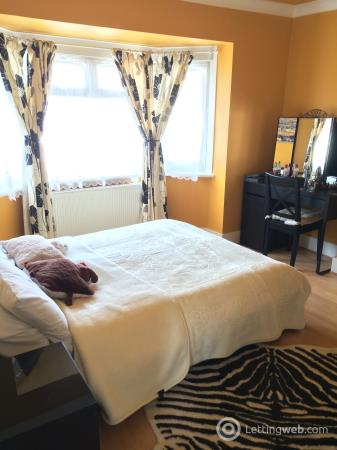 Property to rent in Northdown Road, Welling