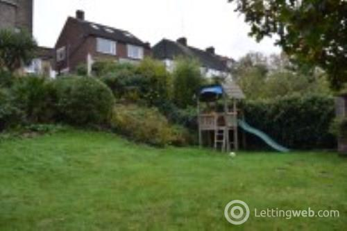 Property to rent in Humber Road, Blackheath