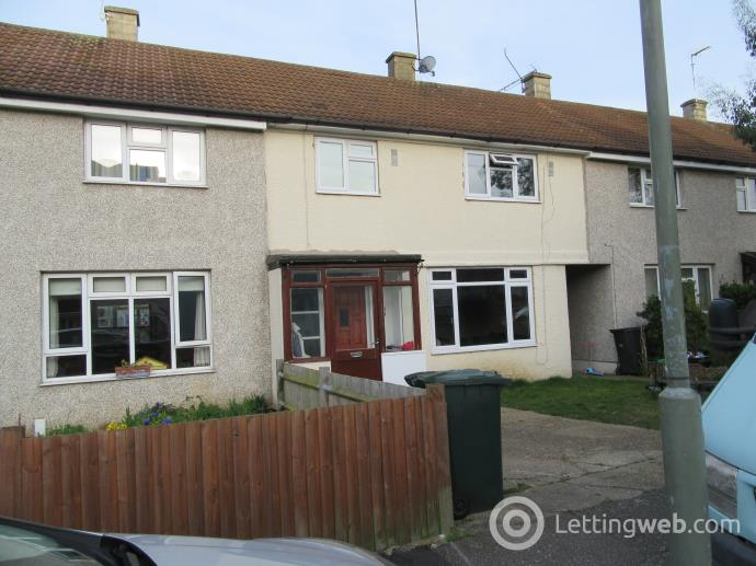 Property to rent in Shoreham Road, Orpington