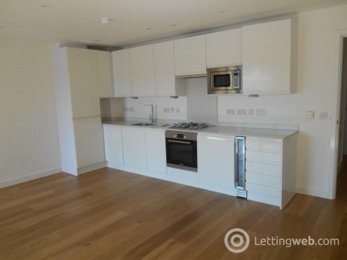 Property to rent in Altus House
