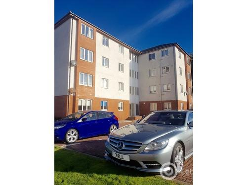 Property to rent in George Court, Irvine, KA12