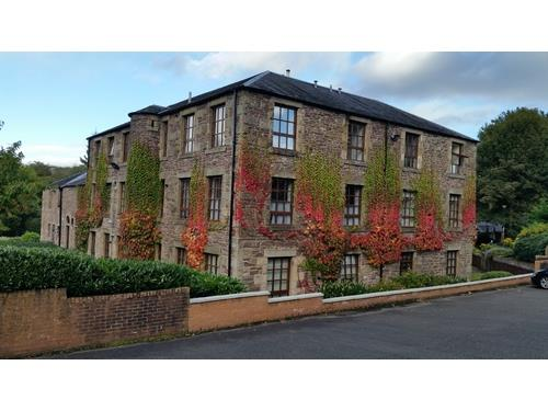 Property to rent in Mill Court, Springbank Gardens, Dunblane, FK15