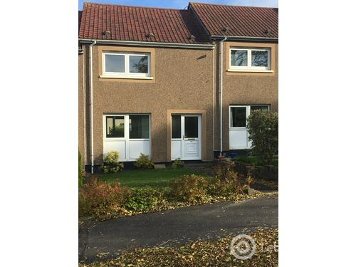 Property to rent in Craigmount, Kirkcaldy, KY2