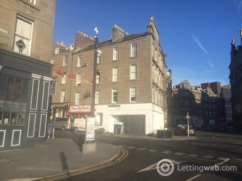 Property to rent in Union Street, DUNDEE, DD1