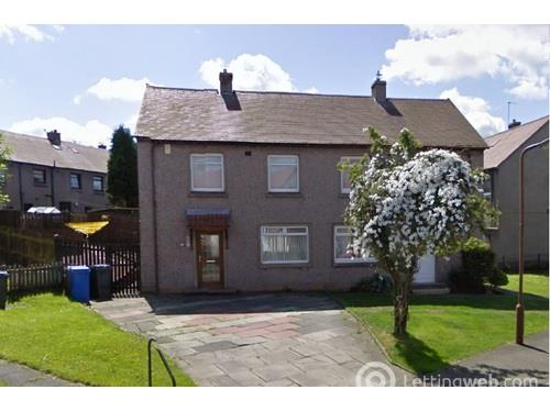 Property to rent in Gracies Wynd, Armadale, EH48