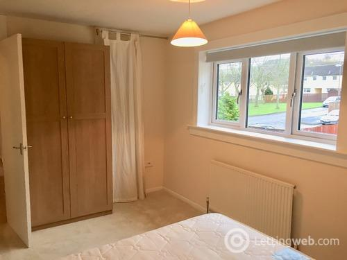 Property to rent in Keir Hardy Drive, Newtongrange, EH22